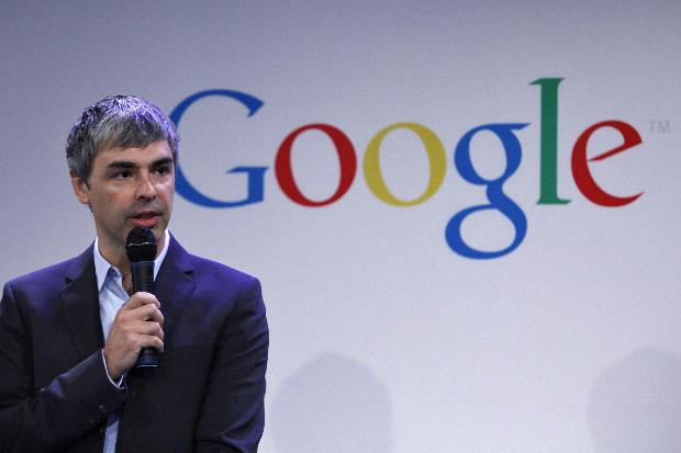 Chia Sẻ Kinh Nghiệm Làm Việc Từ Công Ty Google