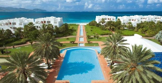 Cyber Monday Travel Deals Caribbean