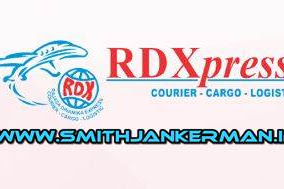 Lowongan RDXPRESS Pekanbaru Mei 2018