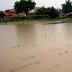Gračanica: Poplavljeno oko 50ha poljoprivrednog zemljišta