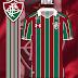 E se fosse assim - Fluminense Football Club (RJ)