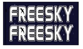 Resultado de imagem para freesky