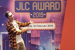6 Keuntungan Menjadi JNE Loyalty Card (JLC) bagi UKM