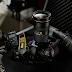 Review Nikon D5, Kamera Dengan Teknologi Paling Canggih Saat Ini.