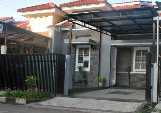 Rumah dijual Harga Murah di Bandung