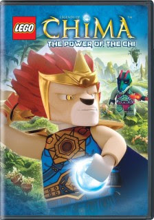 شاهد وحمل فلم الكارتون Lego : Chima The Power Of The Chi كامل اونلاين جودة عالية مباشر , تحميل وتنزيل فيلم Lego : Chima The Power Of The Chi 2013 روابط مباشرة علي اكثر من سرفر , بطولة Adrian Pasdar, David Sheftell, Dee Bradley Baker, Fred Tatasciore, James Arnold Taylor, Nolan North, Roger Craig Smith, Steve Blum, Troy Baker
