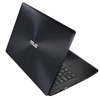 Asus X453M Driver windows7 64bit, windows 8.1 64bit and windows 10 64bit