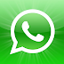 Download Whatsapp HP