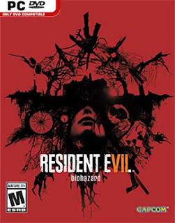 http://free-downloadpcgames.blogspot.com/2017/01/resident-evil-7-biohazard-repack-cpy.html