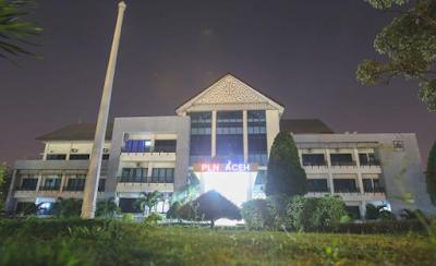 PLN Ganggu Kenyamanan Puasa, Sumpah Serapah Kekecawaan diluapkan Para Netizen