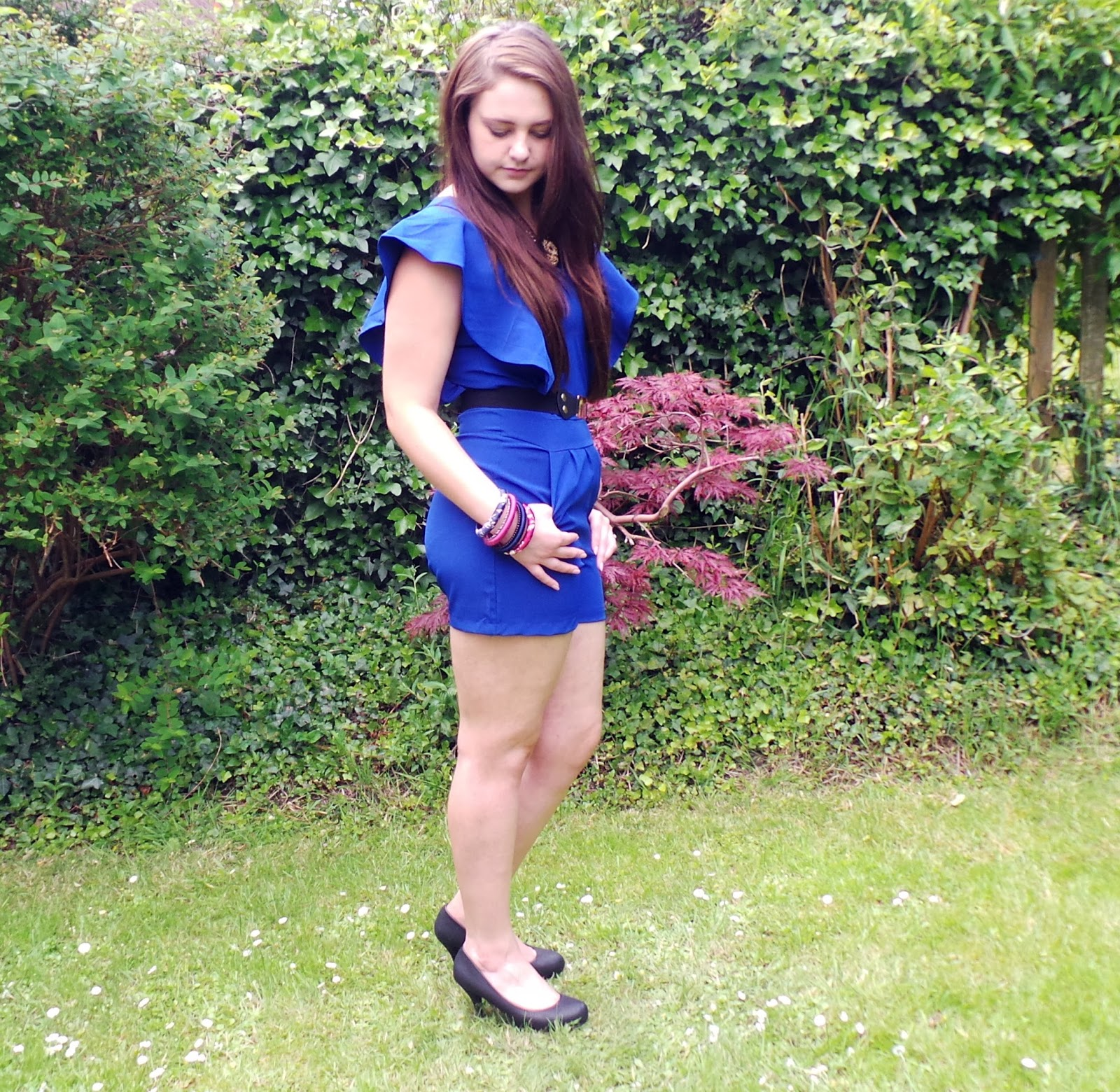 Lauras All Made Up   UK Beauty, Fashion + Lifestyle Blog ...