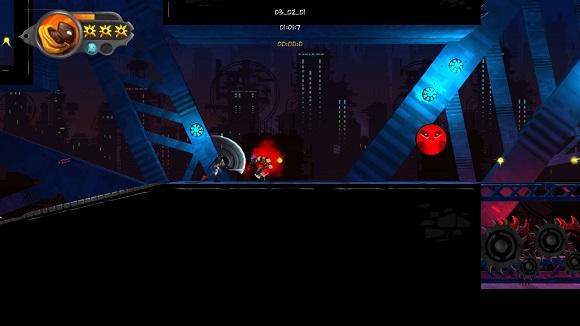 ShadowBladeReload-screenshot02-power-pcgames.blogspot.co.id