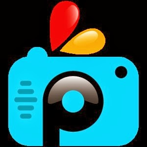 PicsArt - Photo Studio v3 13 0 APK - Android Apps