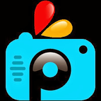 You volition becomes a non bad creative mortal alongside this coolest photograph editing apps PicsArt - Photo Studio v3.13.0 APK