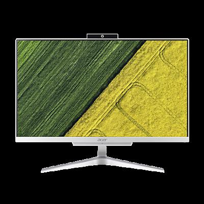 Acer Aspire AIO C22-865