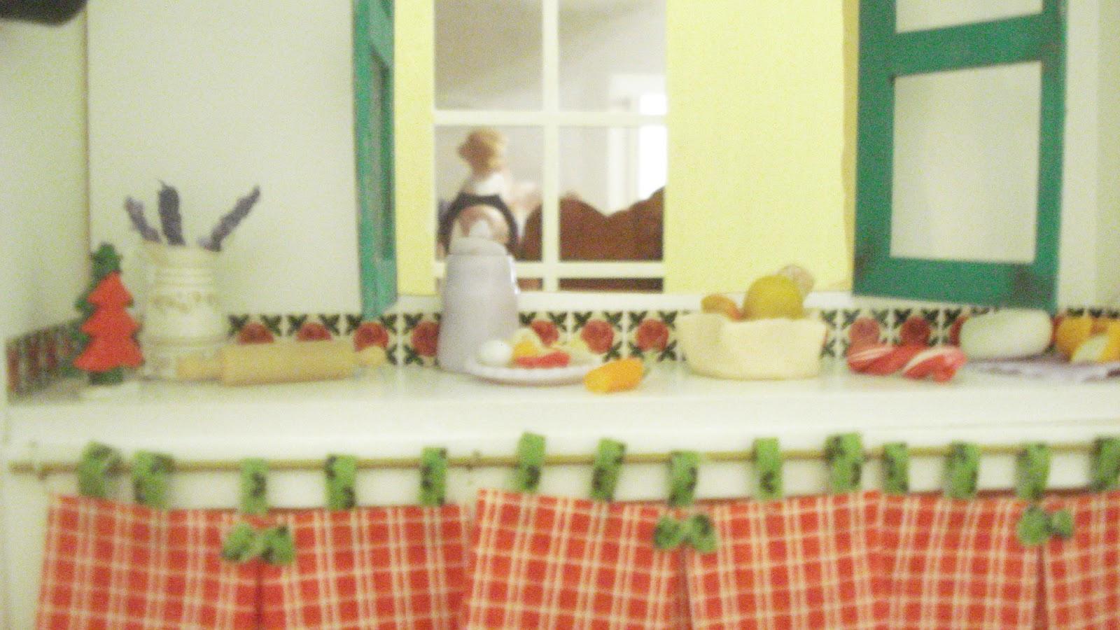 casa andrea milano sectional sofa e cia criciuma telefone louca por miniaturas minis da dea outubro 2012