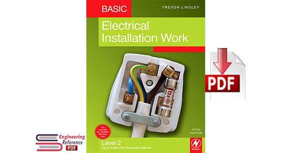 basic-electrical-installation-work