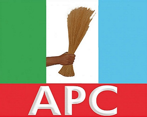 APC reveals how its presidential candidate will emerge