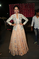 Rakul Preet Sing in Designer Skirt and Jacket Spicy Pics ~  Exclusive 15.JPG