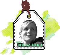 http://miesz-anka.blogspot.com/