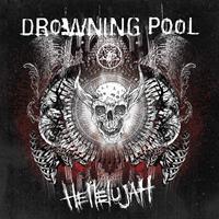 [2016] - Hellelujah