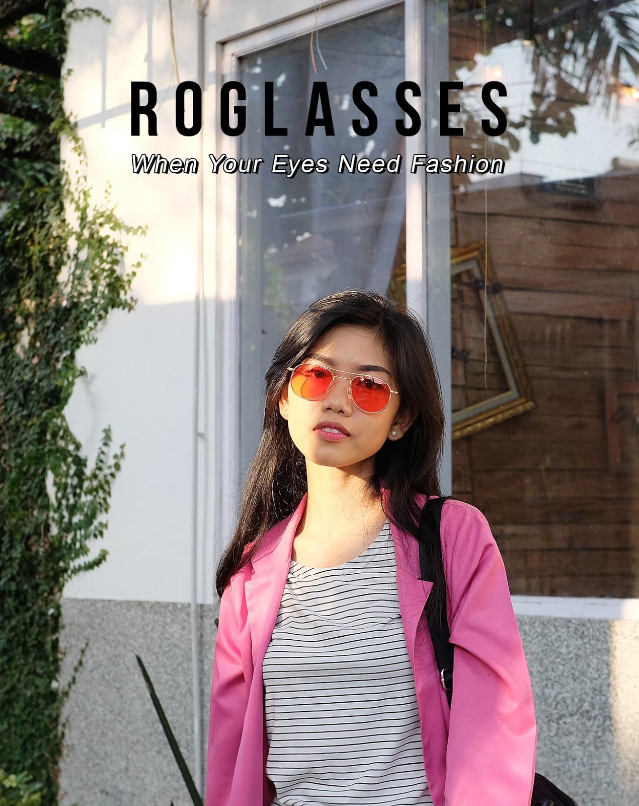 roglasses-iwearroglasses-egopro-opening-new-store
