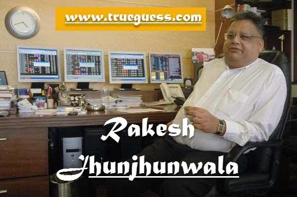 rakesh-jhunjhunwala-biography-in-hindi