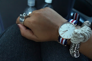 http://cherylaghnishop.blogspot.com/2017/04/jam-tangan-pria-dan-wanita-daniel.html