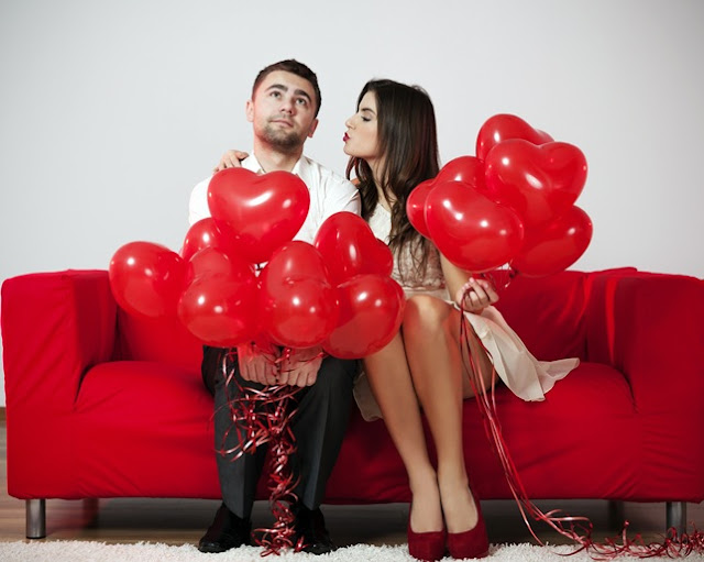 sevgiliye yılbaşı sürprizleri
