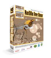 Download RarZilla Free Unrar Offline Installer Latest