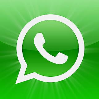 تحميل الواتس اب الجديد اخر اصدار   WhatsApp 2018