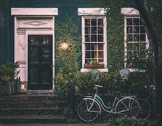 5 Tips Ini Dalam Mencari Rumah Kontrakan