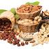 Makan Segenggam Kekacang Sehari Untuk Mencegah Kanser!