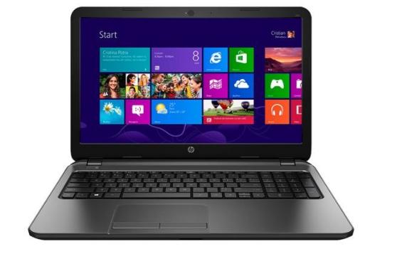 HP 250 G4 Drivers For Windows 7 64bit, Windows 10 64bit, And Windows