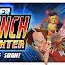 Plaid Hat Games anuncia Super Punch Fighter, un juego de mesa basados en los videojuegos de lucha