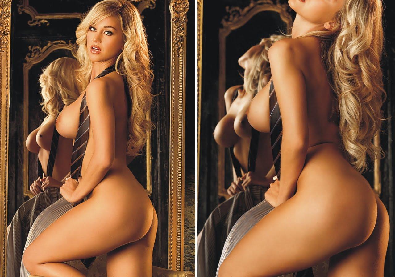 Regina Playboy Men's Sites Online