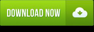 http://www.softpedia.com/get/Antivirus/Microsoft-Security-Essentials.shtml