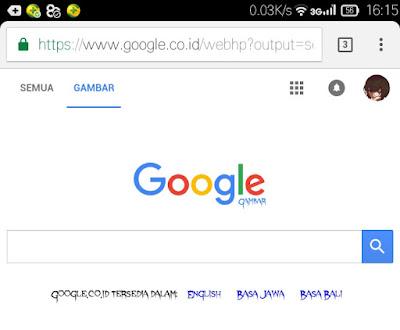 cara import logo dream league soccer 2016 google gambar