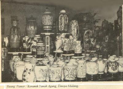 kimkanuruhan, Pabrik Keramik Dinoyo, 085-234-68-5885,Travel Malang Jogja & Travel Jogja Malang