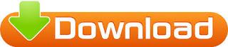 http://musicplus.mtnonline.com/desktop/#songdetail?musicCode=601042000000350948