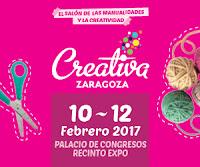 http://zaragoza.creativa.eu/