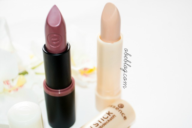 Labial_Barely_There!_Belletica_Obeblog_01