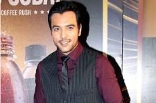 Biodata Chaitanya Choudhury Pemeran Rahul