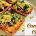 कैनोपी हिन्दी रेसिपी -Kainopi Hindi Recipes | hindirecipeshub.in