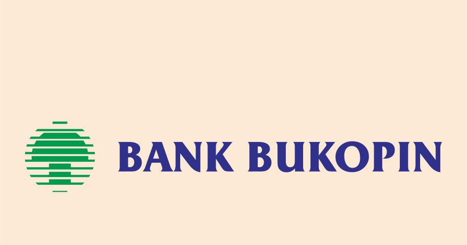 logo+bank+bukopin