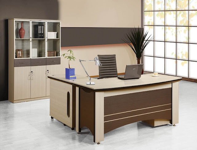 best buy home office furniture upscale for sale