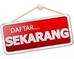 Situs Agen Judi Bandar Sakong BandarQ Terpercaya Indonesia