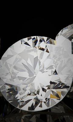 diamantes fondos para whatsapp