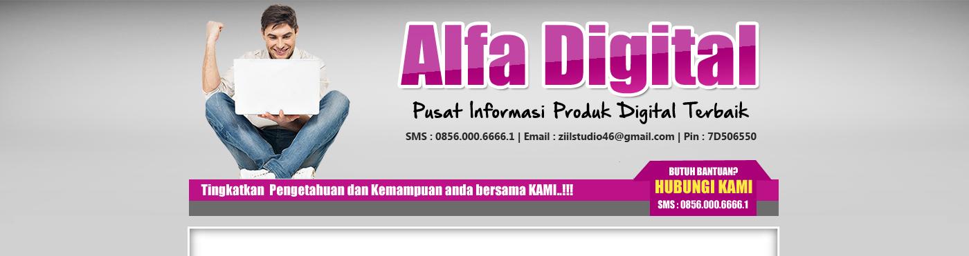 Demo Allfa 3