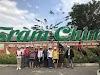 Tour Du Lịch Đồng Tháp 2 ngày 1 đêm